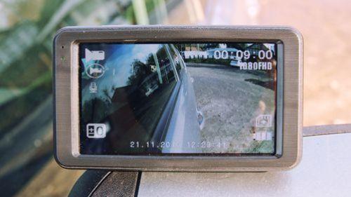 Prestigio RoadRunner 525 / fot. gizManiaK.pl