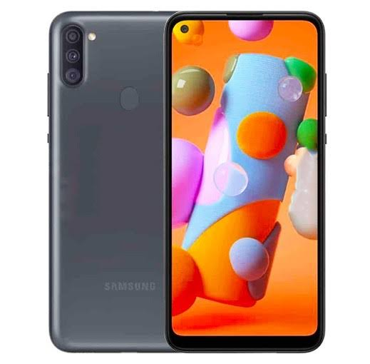 Samsung Galaxy A11 Specification, price & review