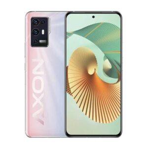 ZTE Axon 31 Pro