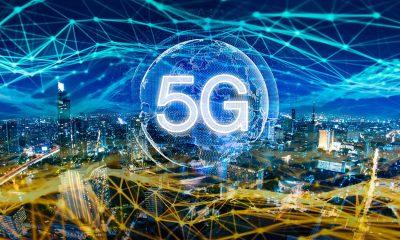 South Korea 5G surpass US 5G in download speed