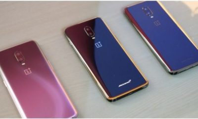 OnePlus 6 Android 11 update