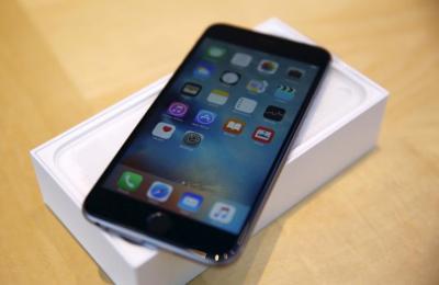 iphone-7-oled-display