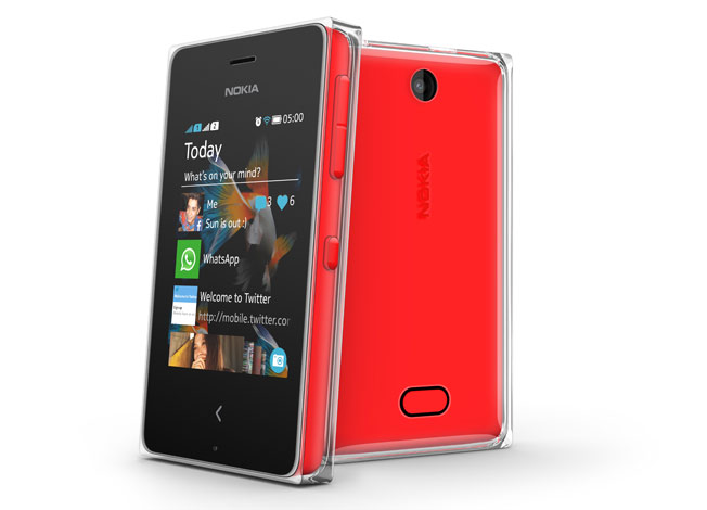 Nokia asha 500 whatsapp free download