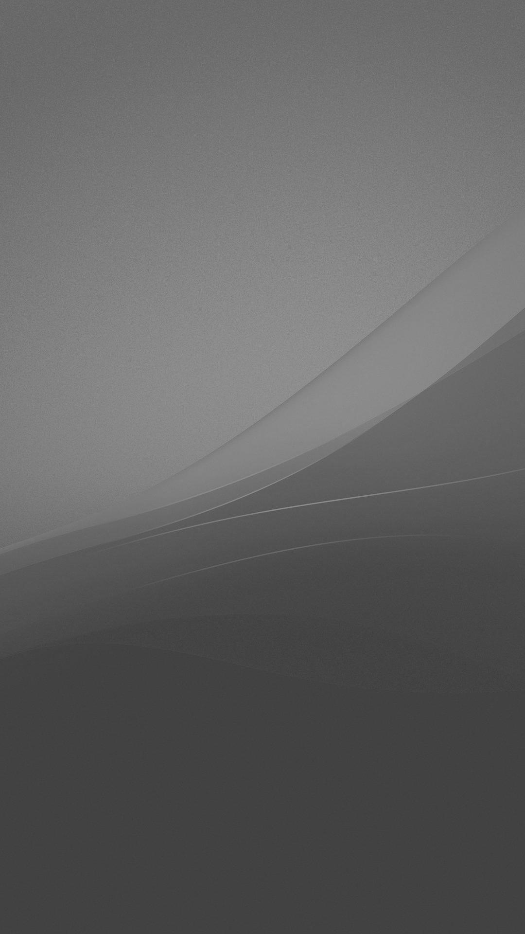 Android Lollipop Wallpaper Hd 1080p Xperia Lollipop Grey Wallpaper Gizmo Bolt Exposing