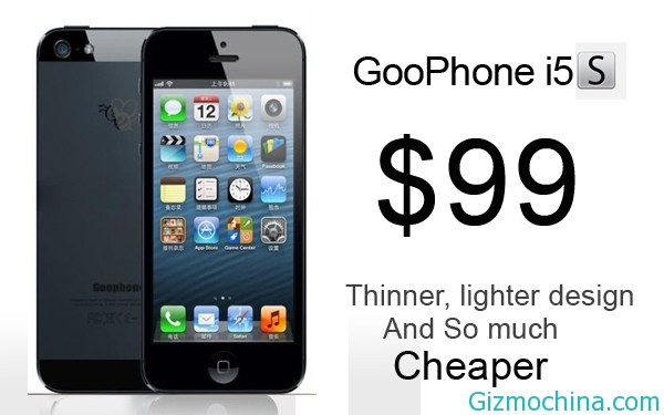 Iphone 5s Price Philippines