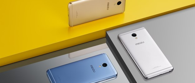 Meizu M5 Note Review and Specifications