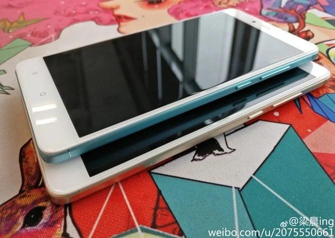 Xiaomi Redmi Note 4X Green3
