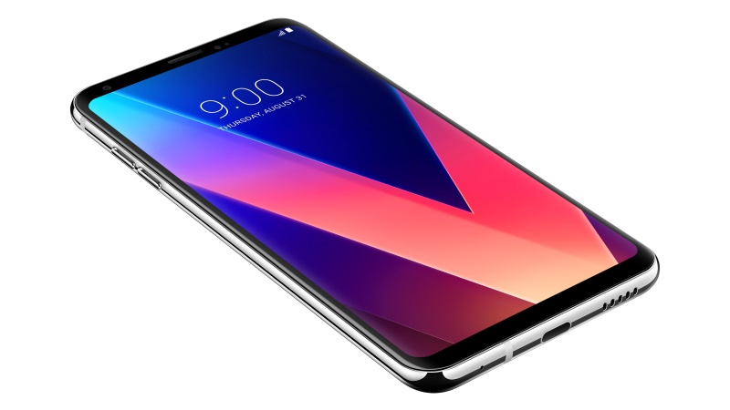 Smartphones to expect at the Mobile World Congress 2018