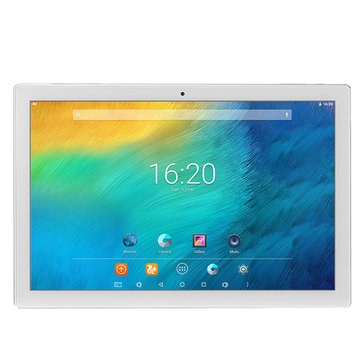 Teclast P10 Octa Core Android Tablet PC Full Specification