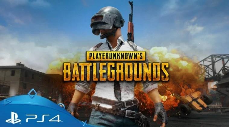 Pubg Sanhok Wallpapers Playerunknown S Battleground Pubg Mobile Season 3 Recap
