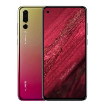 Image result for huawei nova 4