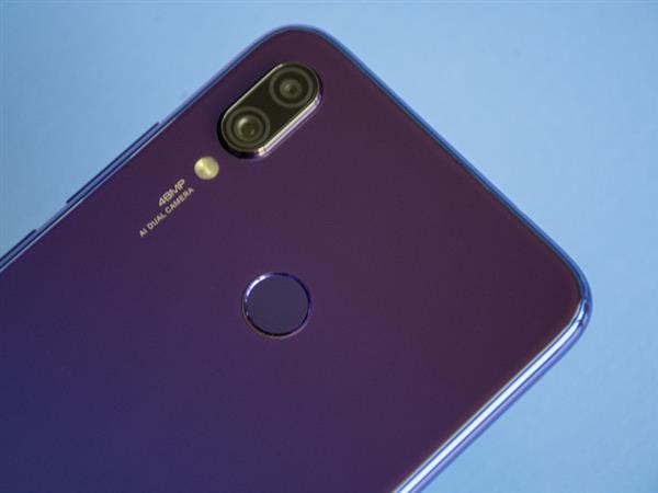 Image result for redmi note 7s camera