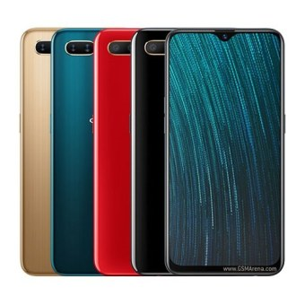 Oppo A5s - Full Specification, price, review, compare