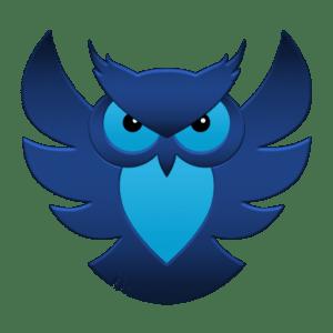 Custom ROM oneplus 7 pro terbaik AOSiP