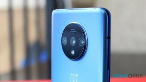 Updated OnePlus 7/7 Pro, OnePlus 7T / 7T Pro Android 11 with new camera features