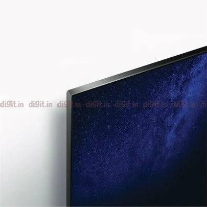 Nokia Smart TV Leak