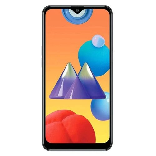 Samsung Galaxy M01s Full Specification Price Review Comparison