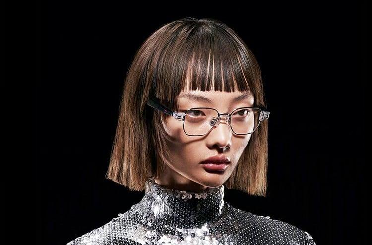 Huawei Gentle Monster Eyewear 2 Featured