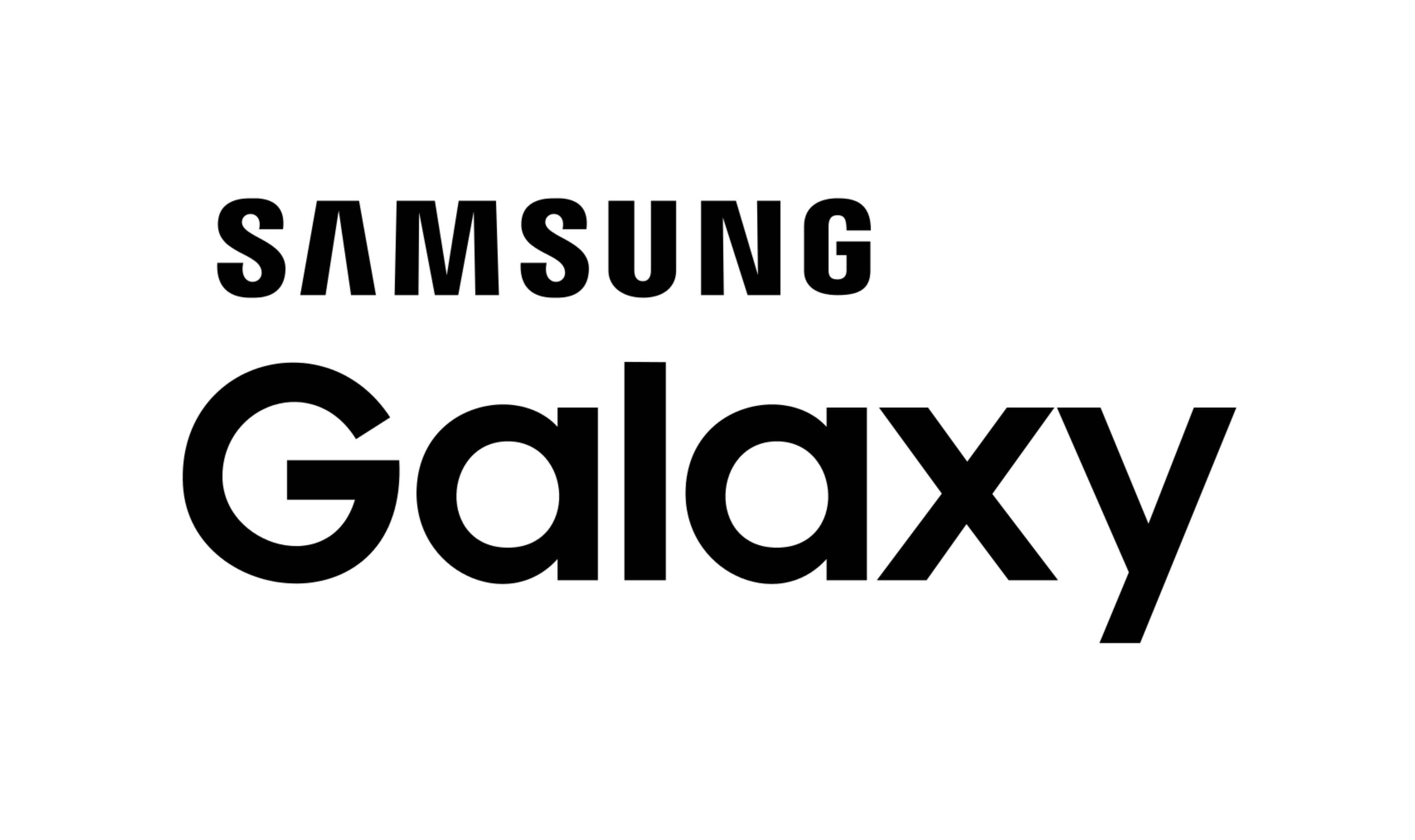 Galaxy Note20 FE branding appears on Samsung's website
