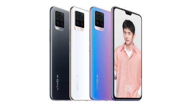 Vivo V20 Pro Price in Nepal-Gadgetsguff.com