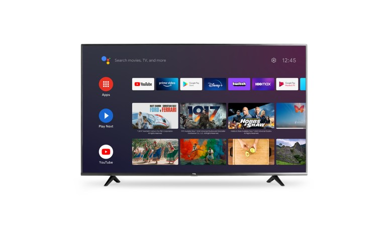 TCL plans Android 11 update for its 2019 and 2020 TVs but it may bring  Google TV – Droid News