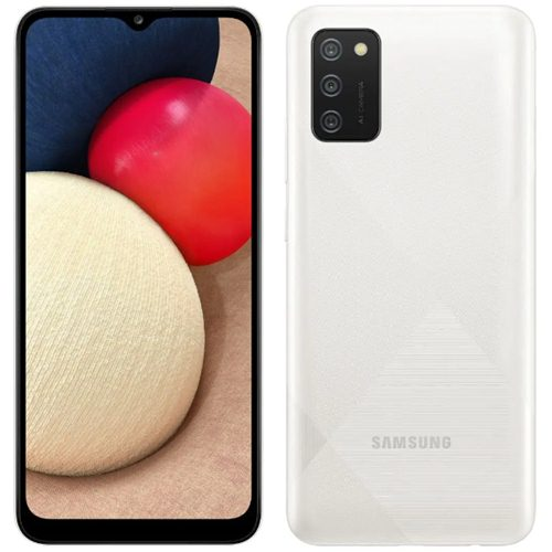Samsung Galaxy M02s Google Play devices listing suggests it could be a  rebrand of Galaxy A02s - Gizmochina