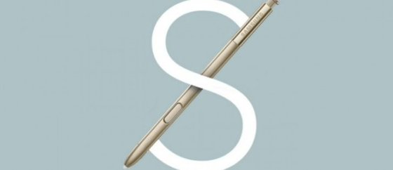 S Pen for Samsung Galaxy S21