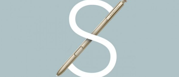 Samsung galaxy S21 S Pen