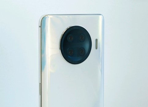 A confirmed Realme Koi phone with the Snapdragon 888, it is expected to arrive with a beautiful design