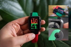 Apple leads the wearable equipment market, while global shipments will grow by 28% in 2020: Report