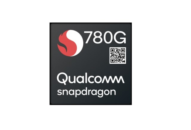 Qualcomm's latest chipset is the 5nm Snapdragon 780G 5G - Gizmochina