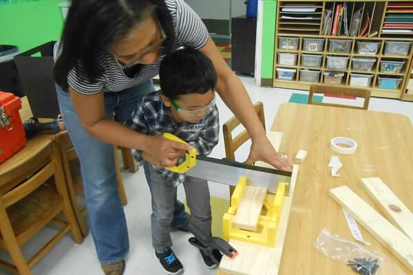 maker-movement-kids-learning