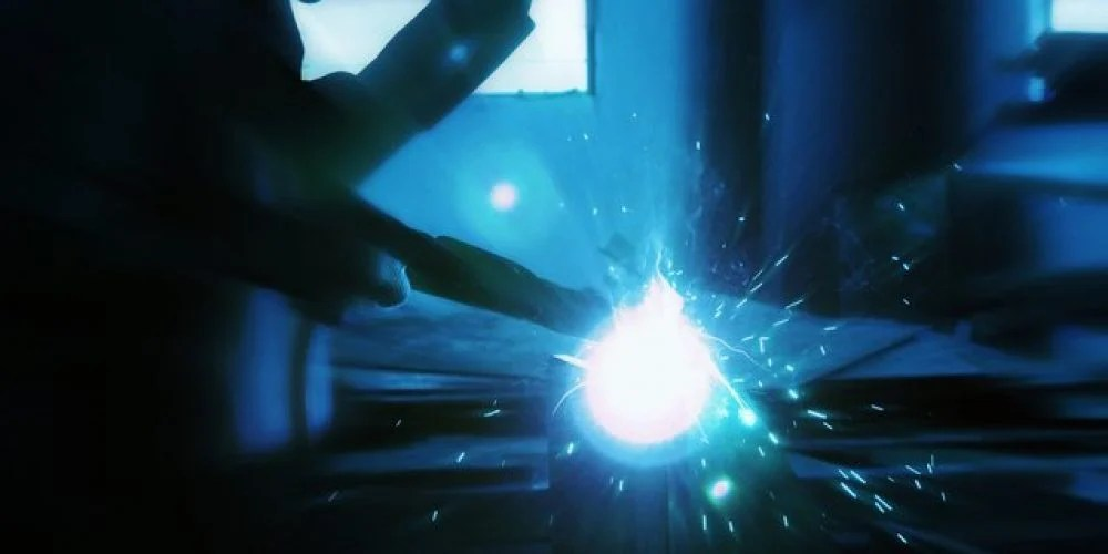 types of plasma cutters