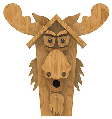 moose-birdhouse-front-view