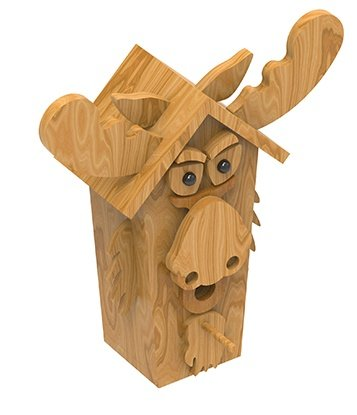 moose-birdhouse-left-corner-view