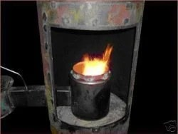 waste oil heater plans pdf