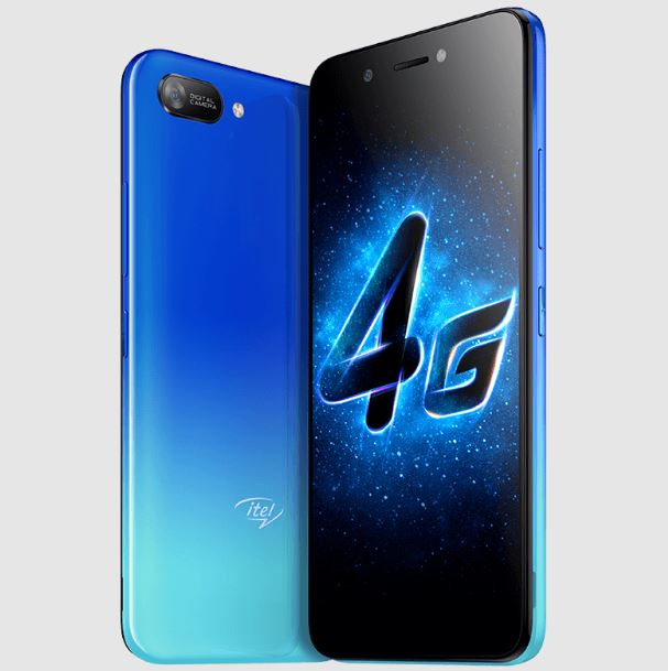 Itel A25 Pro Specs And Price