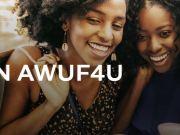 MTN AWUF4U Promo Offer