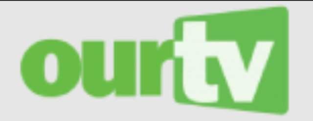 OurTv Logo