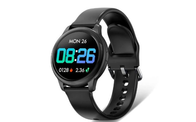 Timex Fit 2.0 smartwatch Specs