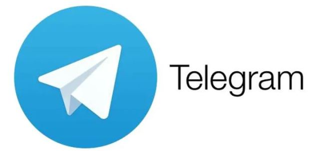 How to use Telegram on PC