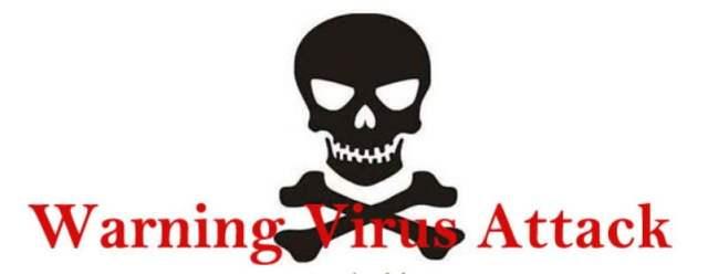 Removing Noad Variance TV Adware Virus