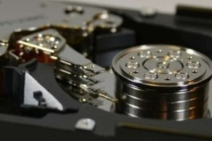 Recover Deleted Files from Hard Disk