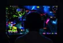 Startups Revolutionizing the Gaming Industry in India
