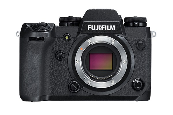 Fujifilm X-t3 4k Mirrorless Camera Announced In India Start Inr 1 17 999