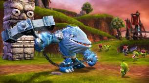 Skylanders Giants_Thumpback 1