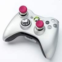 KF Bombshell Xbox