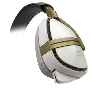 133t Gaming Headset