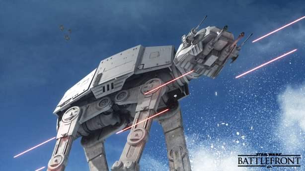 star_wars_battlefront_4-17_g