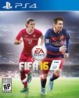 FIFA16ps42DPFTfrontca